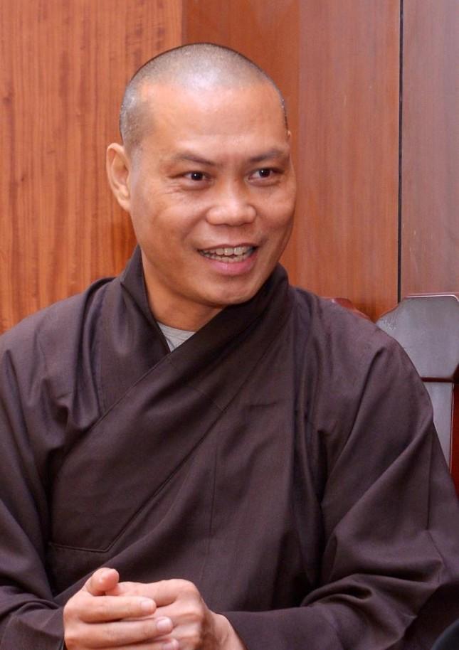 Phật giáo quận 12: Cơ sở tự viện ổn định, Tăng Ni tụ về ngày càng đông ảnh 1