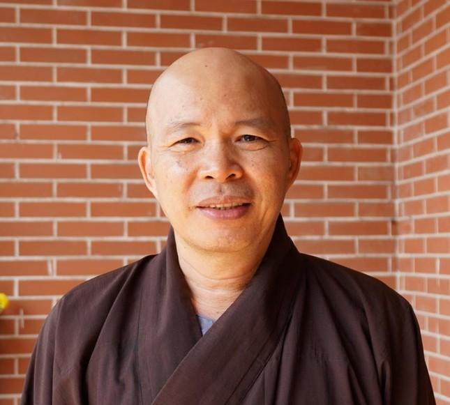 Phật giáo quận 12: Cơ sở tự viện ổn định, Tăng Ni tụ về ngày càng đông ảnh 4