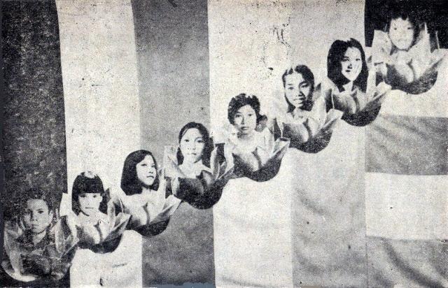 Thừa Thiên Huế: Dâng hương tưởng niệm và thăm các gia đình Thánh tử đạo trong Pháp nạn 1963 ảnh 12