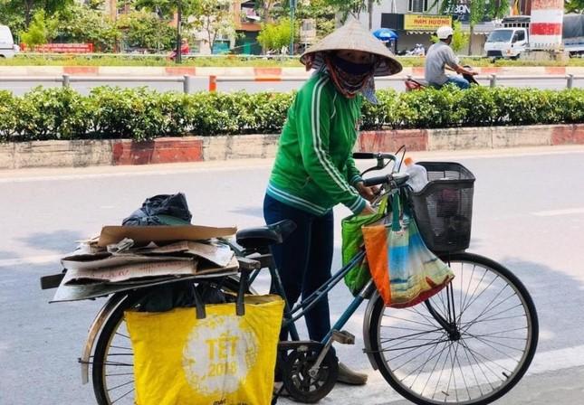 Bình Thạnh: Chùa Bát Nhã, Bảo Vân tặng cơm chay miễn phí mỗi ngày đến hết giãn cách xã hội ảnh 6