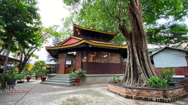Sài Gòn từ bi ảnh 3