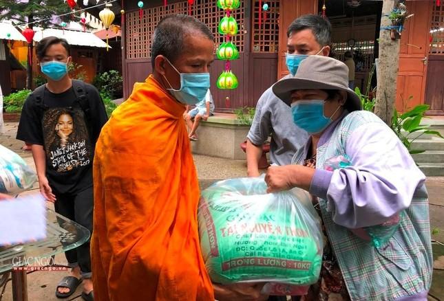Sài Gòn từ bi ảnh 1