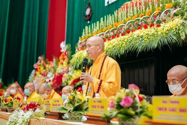 Huyện đầu tiên tại Thừa Thiên Huế tổ chức đại hội ảnh 4