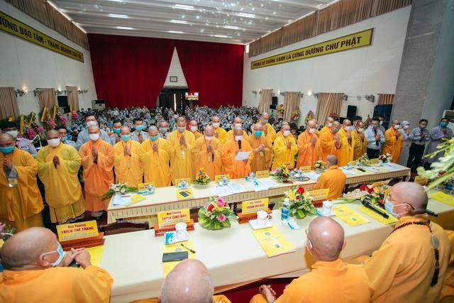 Huyện đầu tiên tại Thừa Thiên Huế tổ chức đại hội ảnh 2