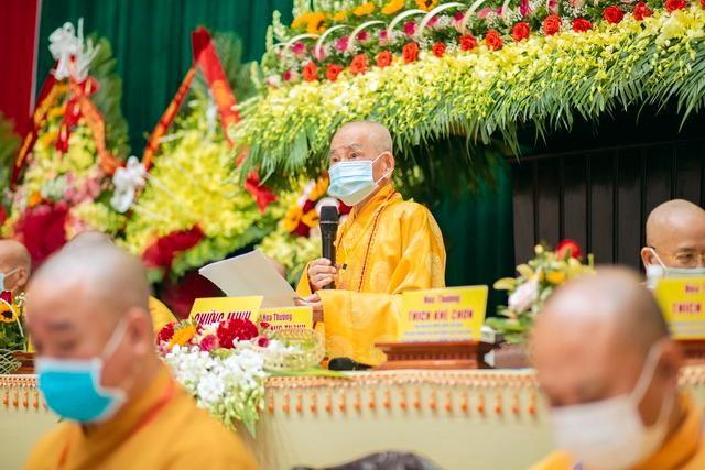 Huyện đầu tiên tại Thừa Thiên Huế tổ chức đại hội ảnh 5