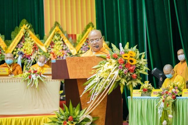 Huyện đầu tiên tại Thừa Thiên Huế tổ chức đại hội ảnh 1