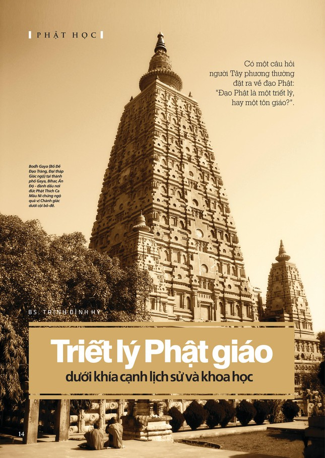 Ấn phẩm Liễu Quán số 24: Di sản Phật giáo Chăm-pa vùng Bắc Hải Vân ảnh 7