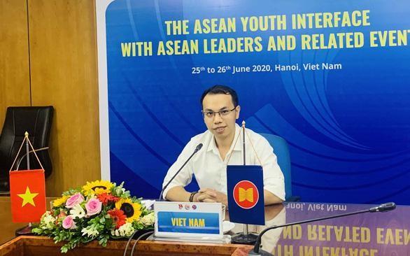 """Ông chủ triệu đô 31 tuổi ở Đà Nẵng: """"Gần 10 năm ở chùa giúp tôi nhiều kỹ năng..."""" ảnh 1"""