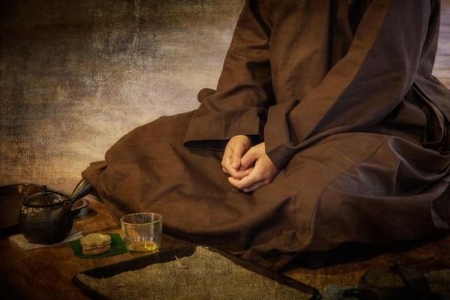 Một số hiểu lầm về Thiền ảnh 1