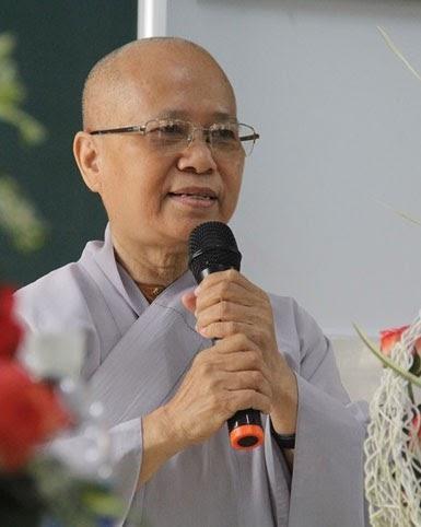Phân ban Ni giới Phật giáo tỉnh Quảng Nam tổ chức hội nghị thường niên ảnh 1