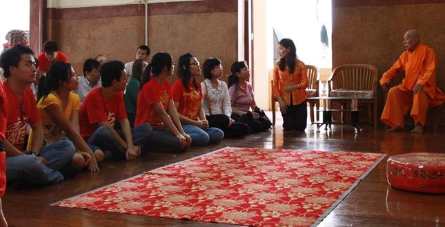 thailan 1.png