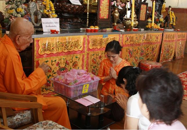 thailan 3.png