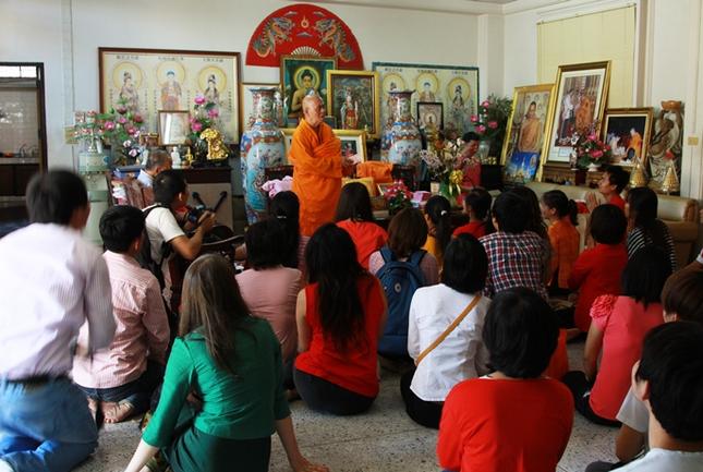 thailan 4.png