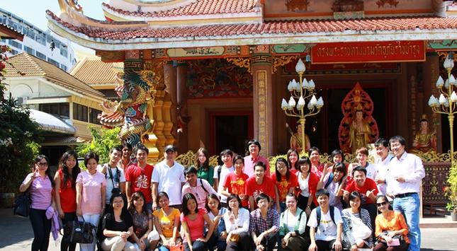 thailan 5.png