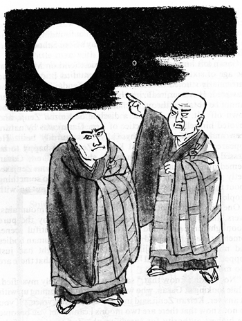 zen9-03.png