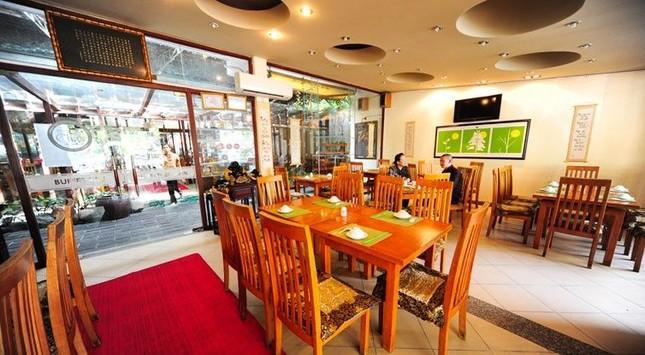 SG-Food-VietChay.jpg