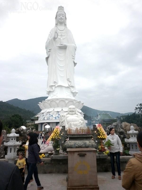Linh ung (6).jpg