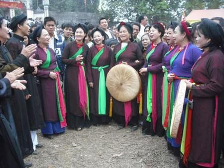 Hội Lim (Bắc Ninh)