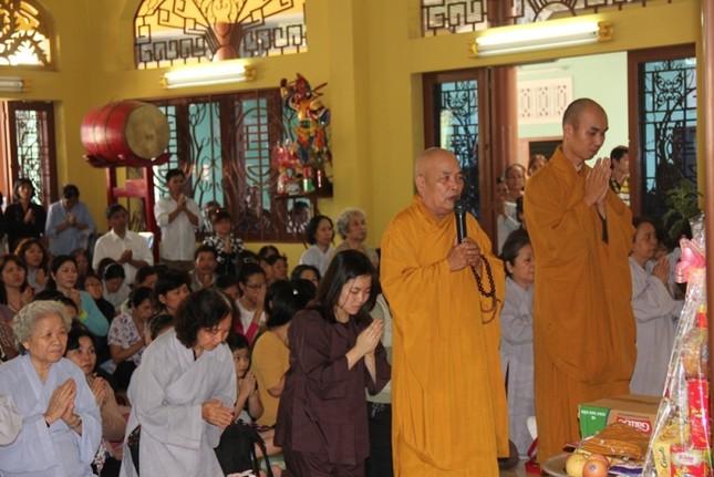 chùa Pháp Hiệp huyện Củ Chi.JPG