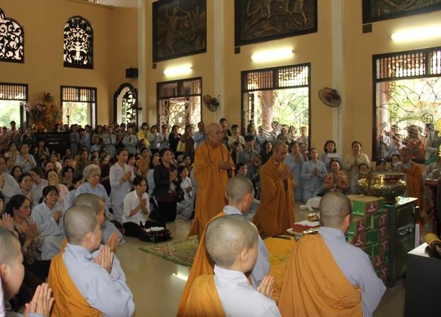 chùa Vĩnh Phước Q.12 (2).JPG