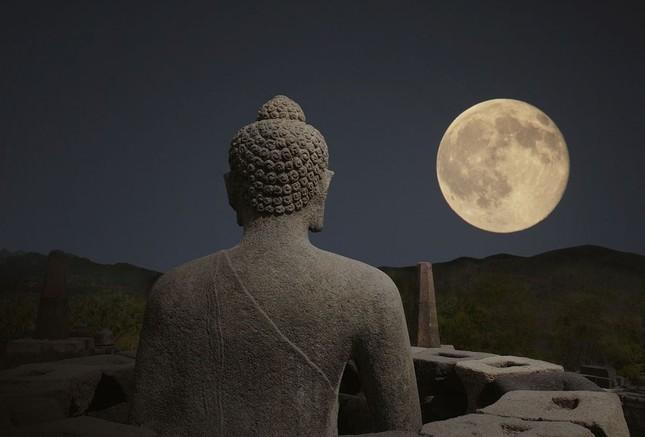 lord-buddha-25a.jpg