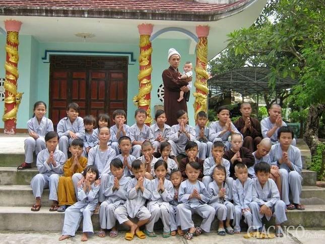 anh bai Nhu Danh, GN 750.jpg