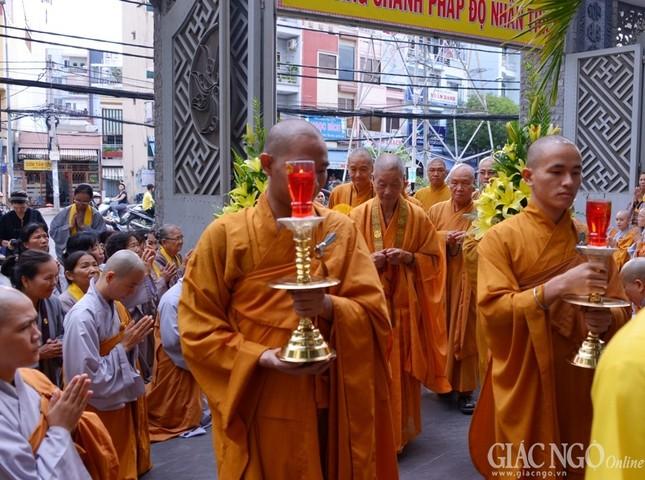 Tham Truong Ha (11).jpg