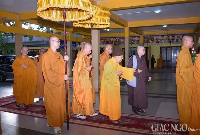 Tham Truong Ha (2).jpg