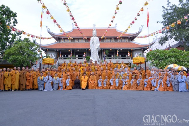 Tham Truong Ha (9).jpg