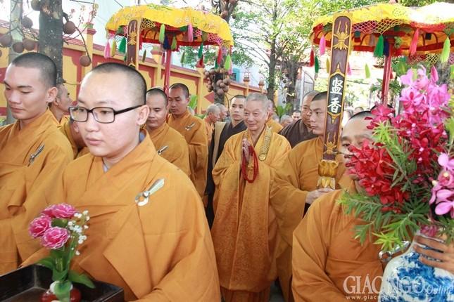 Binh Tan (1).jpg