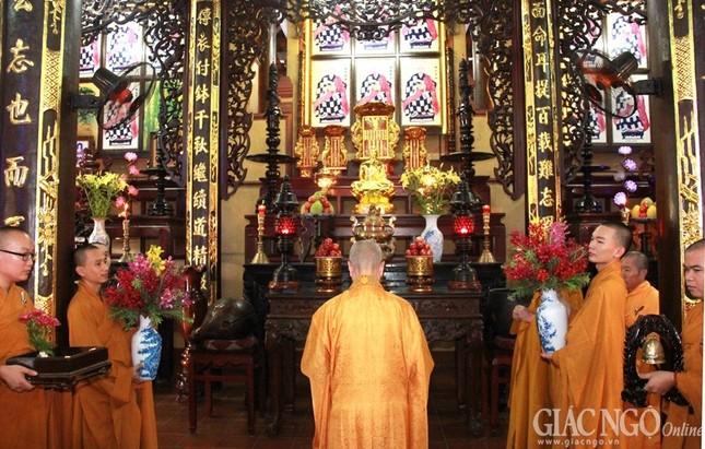 Binh Tan (3).jpg