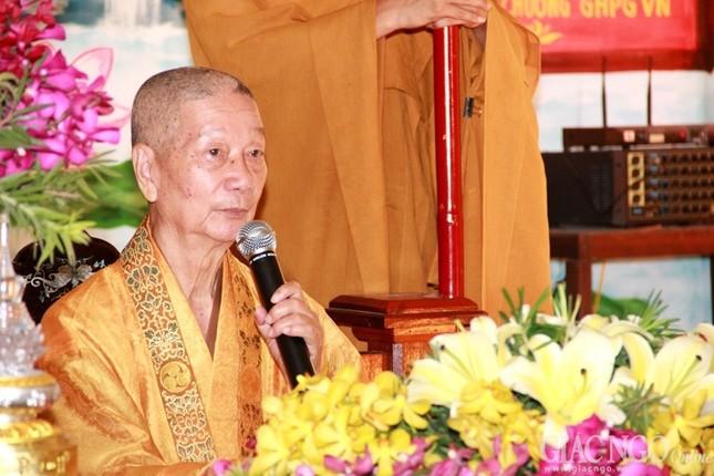 Binh Tan (4).jpg