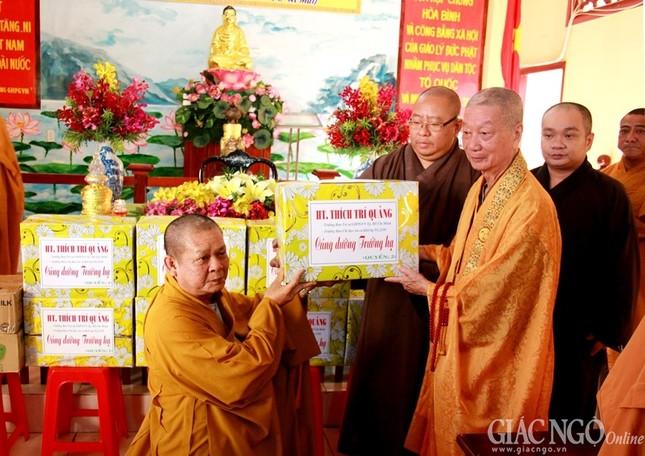 Binh Tan (8).jpg