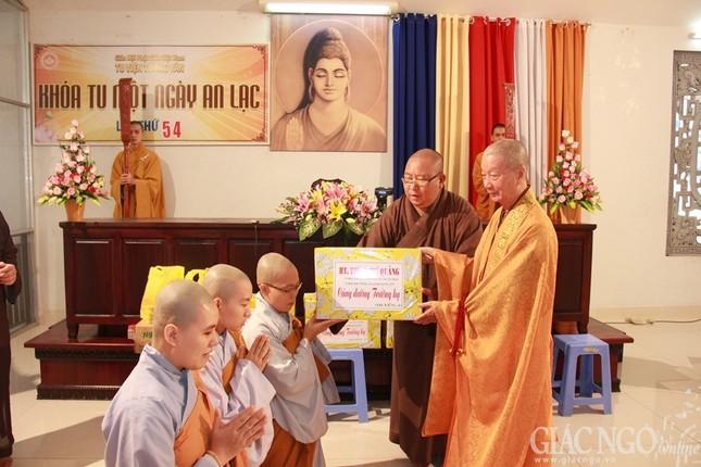 PG H.Binh Ch_nh (10).jpg