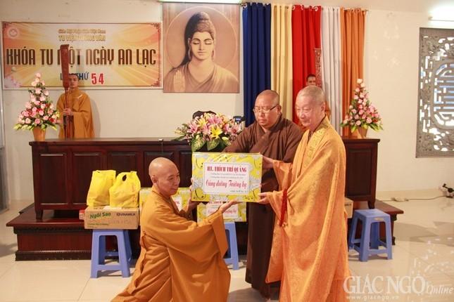 PG H.Binh Ch_nh (11).jpg