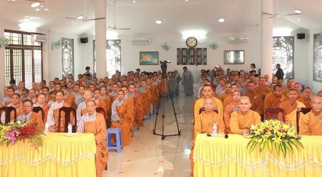 PG H.Binh Ch_nh (5).jpg