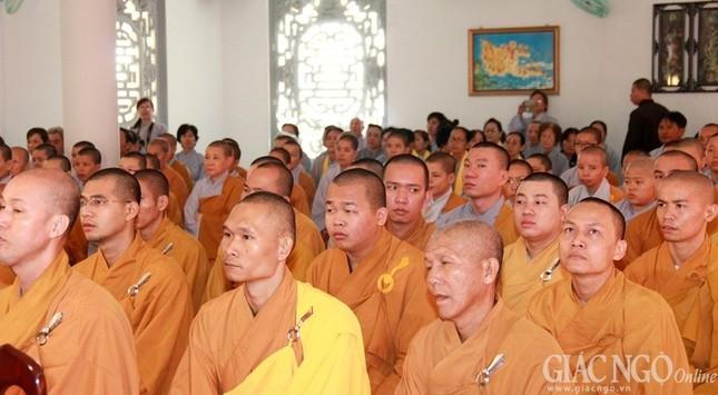 PG H.Binh Ch_nh (6).jpg
