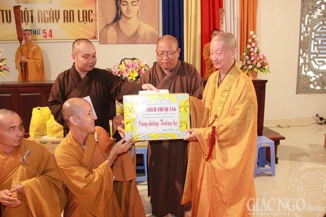 PG H.Binh Ch_nh (8).jpg