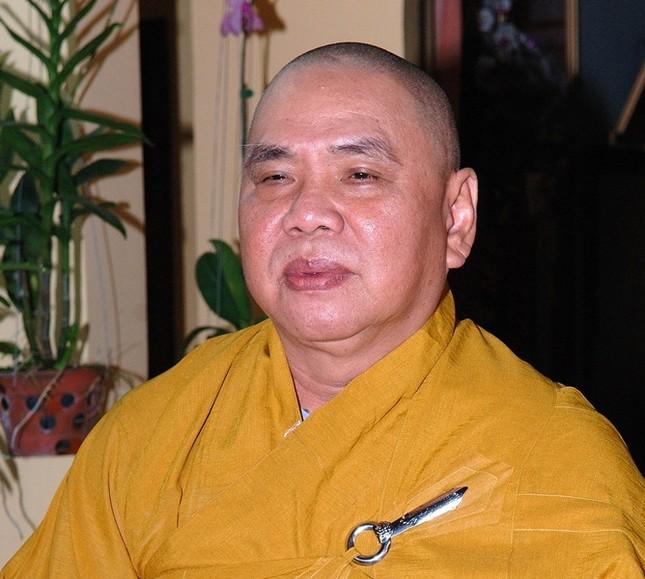 HT Thien Phap.jpg