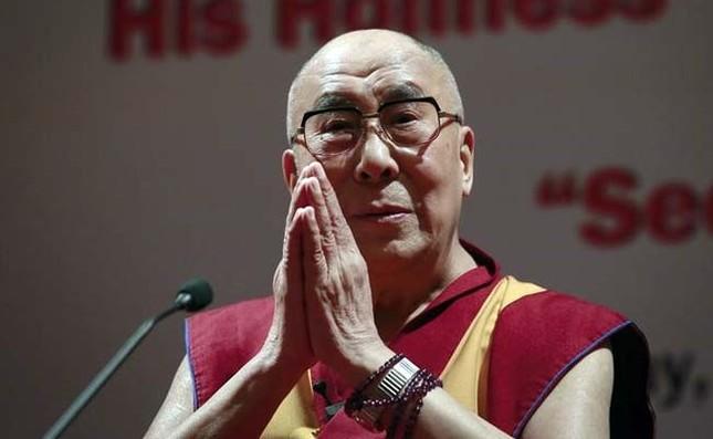 dalai_lama_reuters_650.jpg