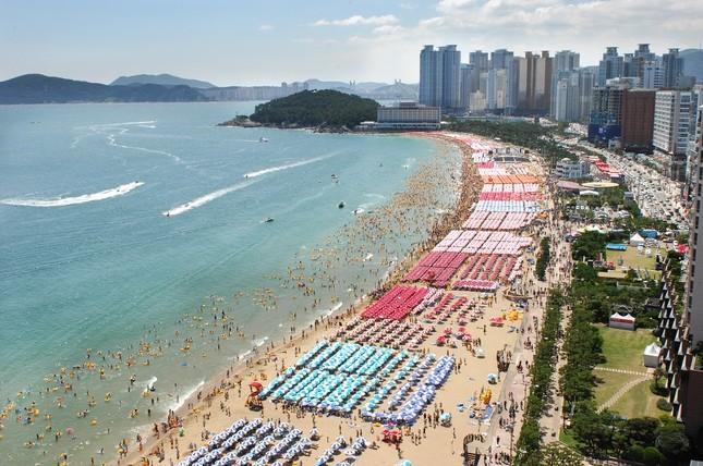 Haeundae-beach-du-lich-han-quoc-transviet.jpg