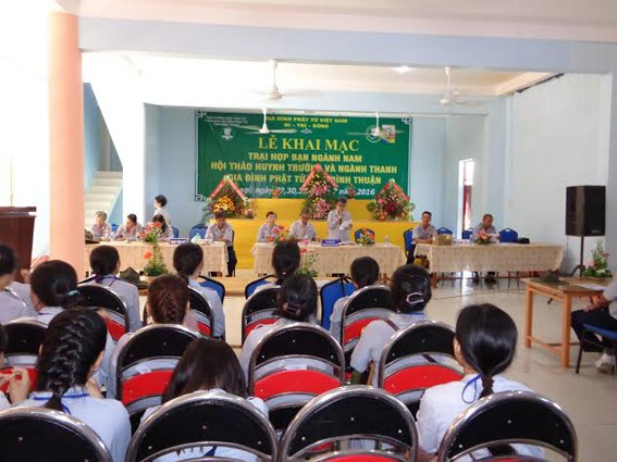 21- Hoi thao nganh Thanh (2).jpg