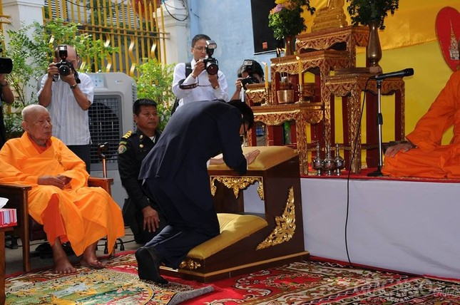 thailand (5).jpg