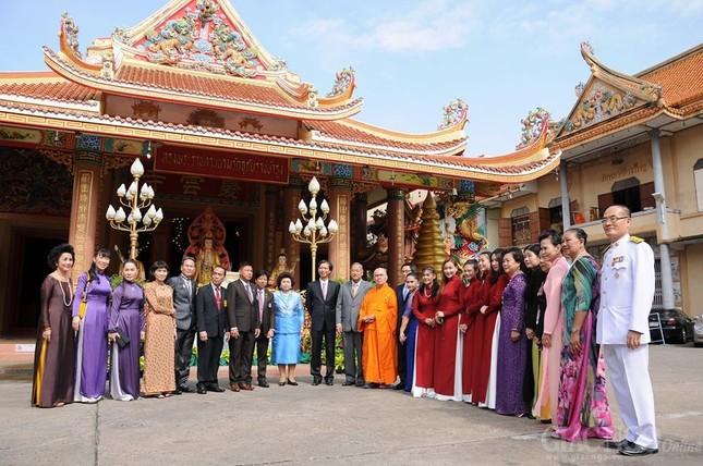 thailand (6).jpg