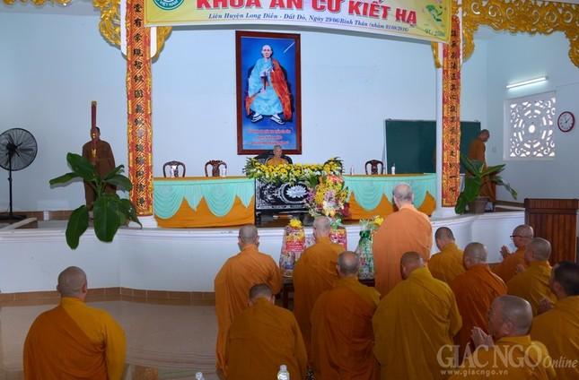 An vi Phat - Gio To Thien Thai (12).JPG