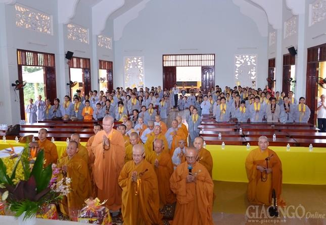An vi Phat - Gio To Thien Thai (13).JPG