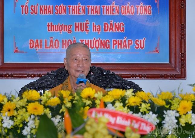 An vi Phat - Gio To Thien Thai (15).JPG