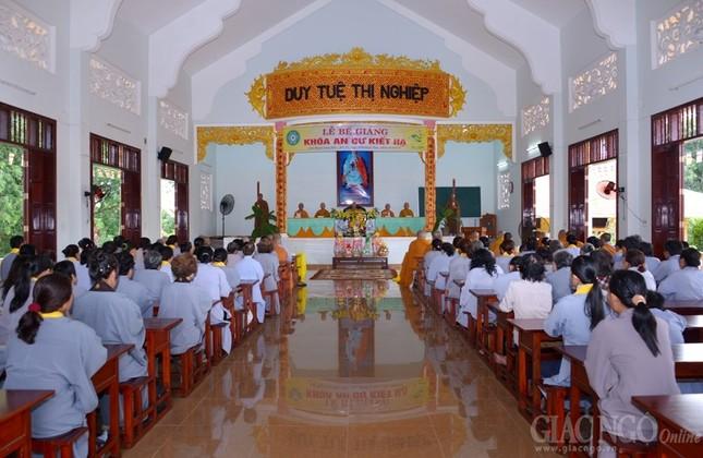 An vi Phat - Gio To Thien Thai (16).JPG