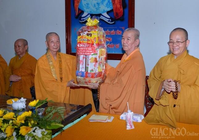 An vi Phat - Gio To Thien Thai (17).JPG