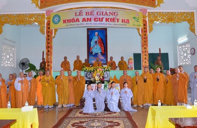 An vi Phat - Gio To Thien Thai (18).JPG